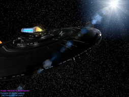 Star Trek Gallery - Star-Trek-gallery-ships-0750.jpg