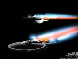 Star Trek Gallery - Star-Trek-gallery-ships-0752.jpg