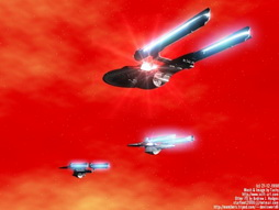 Star Trek Gallery - Star-Trek-gallery-ships-0754.jpg