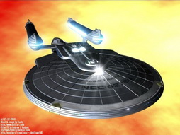 Star Trek Gallery - Star-Trek-gallery-ships-0755.jpg