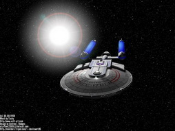 Star Trek Gallery - Star-Trek-gallery-ships-0757.jpg