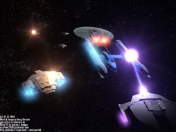 Star Trek Gallery - Star-Trek-gallery-ships-0759.jpg