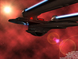 Star Trek Gallery - Star-Trek-gallery-ships-0760.jpg