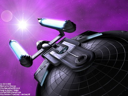 Star Trek Gallery - Star-Trek-gallery-ships-0761.jpg