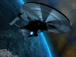 Star Trek Gallery - Star-Trek-gallery-ships-0763.jpg