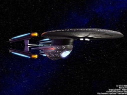 Star Trek Gallery - Star-Trek-gallery-ships-0764.jpg