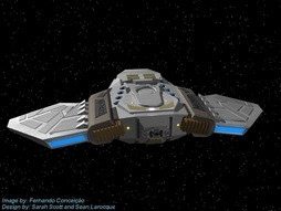 Star Trek Gallery - Star-Trek-gallery-ships-0768.jpg