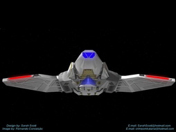 Star Trek Gallery - Star-Trek-gallery-ships-0769.jpg
