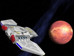 Star Trek Gallery - Star-Trek-gallery-ships-0770.jpg
