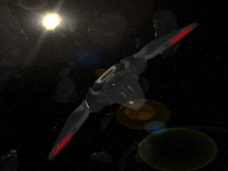 Star Trek Gallery - Star-Trek-gallery-ships-0772.jpg