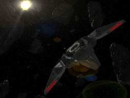 Star Trek Gallery - Star-Trek-gallery-ships-0773.jpg