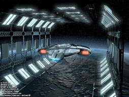 Star Trek Gallery - Star-Trek-gallery-ships-0774.jpg