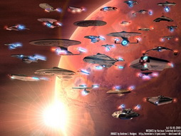 Star Trek Gallery - Star-Trek-gallery-ships-0776.jpg