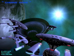 Star Trek Gallery - Star-Trek-gallery-ships-0777.jpg