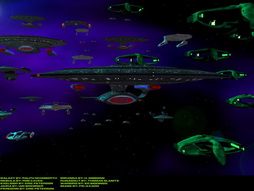 Star Trek Gallery - Star-Trek-gallery-ships-0779.jpg