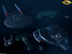 Star Trek Gallery - Star-Trek-gallery-ships-0780.jpg