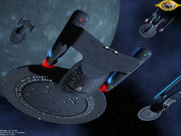 Star Trek Gallery - Star-Trek-gallery-ships-0781.jpg