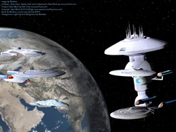 Star Trek Gallery - Star-Trek-gallery-ships-0784.jpg