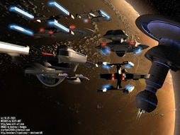 Star Trek Gallery - Star-Trek-gallery-ships-0785.jpg