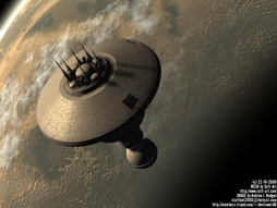 Star Trek Gallery - Star-Trek-gallery-ships-0788.jpg