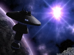 Star Trek Gallery - Star-Trek-gallery-ships-0794.jpg