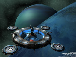 Star Trek Gallery - Star-Trek-gallery-ships-0796.jpg