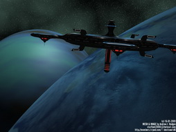 Star Trek Gallery - Star-Trek-gallery-ships-0797.jpg