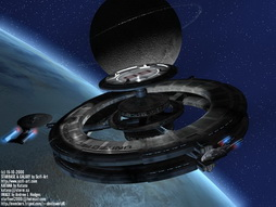 Star Trek Gallery - Star-Trek-gallery-ships-0798.jpg