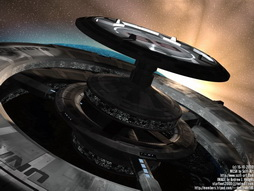 Star Trek Gallery - Star-Trek-gallery-ships-0799.jpg