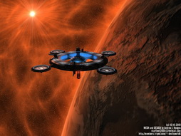 Star Trek Gallery - Star-Trek-gallery-ships-0801.jpg