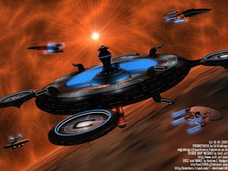 Star Trek Gallery - Star-Trek-gallery-ships-0802.jpg