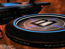 Star Trek Gallery - Star-Trek-gallery-ships-0805.jpg