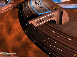 Star Trek Gallery - Star-Trek-gallery-ships-0806.jpg