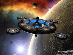 Star Trek Gallery - Star-Trek-gallery-ships-0807.jpg