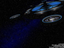 Star Trek Gallery - Star-Trek-gallery-ships-0810.jpg