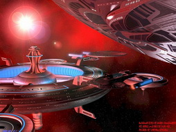 Star Trek Gallery - Star-Trek-gallery-ships-0811.jpg