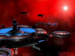 Star Trek Gallery - Star-Trek-gallery-ships-0812.jpg