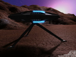 Star Trek Gallery - Star-Trek-gallery-ships-0814.jpg