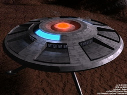Star Trek Gallery - Star-Trek-gallery-ships-0815.jpg