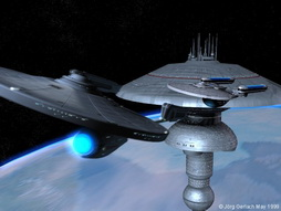 Star Trek Gallery - Star-Trek-gallery-ships-0817.jpg