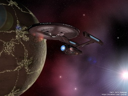 Star Trek Gallery - Star-Trek-gallery-ships-0818.jpg