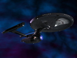 Star Trek Gallery - Star-Trek-gallery-ships-0819.jpg