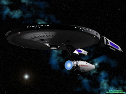 Star Trek Gallery - Star-Trek-gallery-ships-0820.jpg