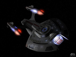 Star Trek Gallery - Star-Trek-gallery-ships-0821.jpg