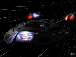 Star Trek Gallery - Star-Trek-gallery-ships-0822.jpg