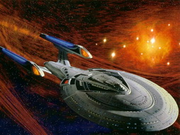 Star Trek Gallery - Star-Trek-gallery-ships-0825.jpg