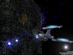 Star Trek Gallery - Star-Trek-gallery-ships-0828.jpg