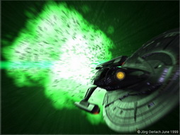 Star Trek Gallery - Star-Trek-gallery-ships-0829.jpg