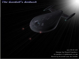 Star Trek Gallery - Star-Trek-gallery-ships-0831.jpg