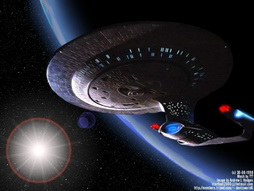 Star Trek Gallery - Star-Trek-gallery-ships-0832.jpg